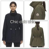MONCLER Trench Coats