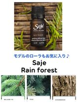 Saje Natural Wellness Fireplaces & Accessories