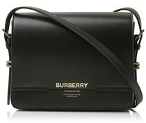 Burberry Shoulder Bags