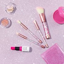 ETUDE HOUSE Tools & Brushes