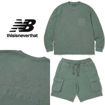 thisisneverthat Matching Sets Two-Piece Sets