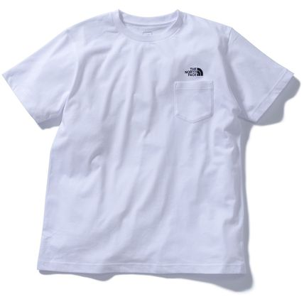 THE NORTH FACE More T-Shirts Outdoor T-Shirts 8