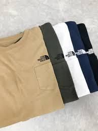 THE NORTH FACE More T-Shirts Outdoor T-Shirts 4