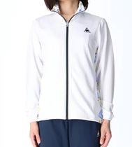 le coq sportif Street Style Activewear