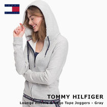 Tommy Hilfiger Co-ord Lounge & Sleepwear
