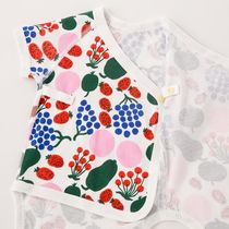 UNIQLO Baby Girl Dresses & Rompers