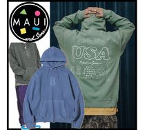shop maui and sons clothing