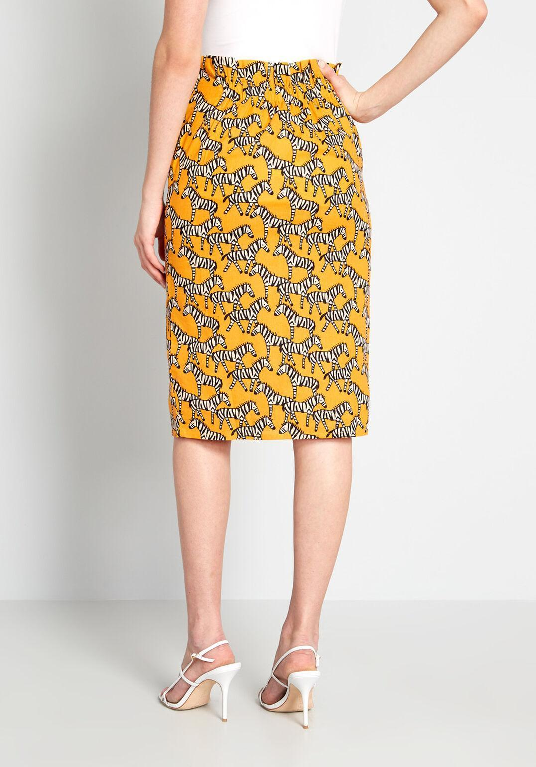 shop chi chi london modcloth
