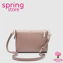 MIMCO Party Style Crossbody Shoulder Bags