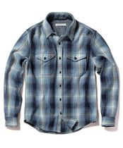 Outer known Button-down Gingham Glen Patterns Stripes