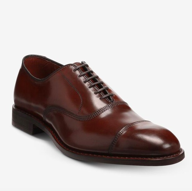 shop crockett&jones allen edmonds