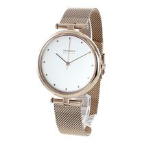 SKAGEN DENMARK Round Quartz Watches Analog Watches