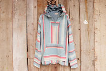 shop faherty brand clothing