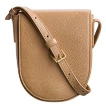 OROTON Casual Style 2WAY Plain Crossbody Logo Shoulder Bags