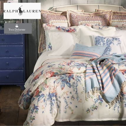 Ralph Lauren Pillowcases Comforter Covers Duvet Covers