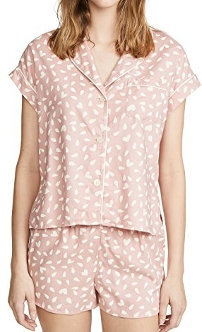 shop madewell clothing