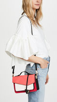 Botkier Bags
