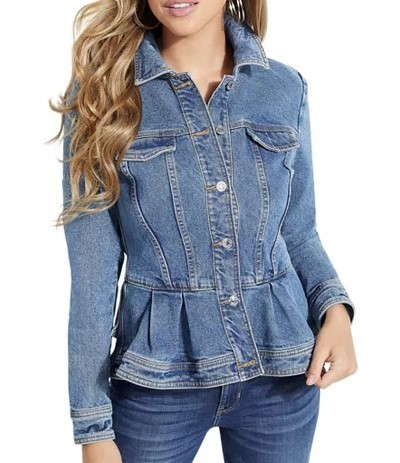 shop guess clothing