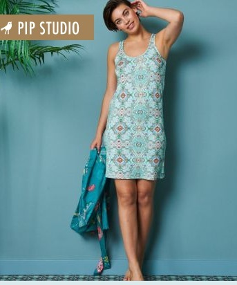 shop pip studio clothing