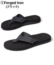 shop outer known shoes