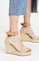 See by Chloe Open Toe Sandals