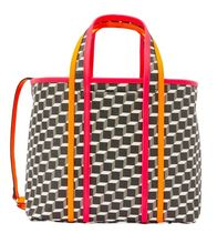 Pierre Hardy Casual Style 2WAY Office Style Elegant Style Totes