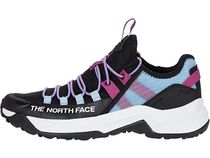 THE NORTH FACE Casual Style Low-Top Sneakers