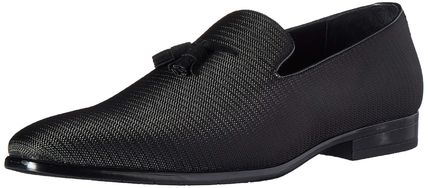 Loafers Loafers & Slip-ons