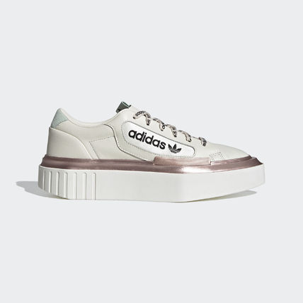 adidas women shoes online