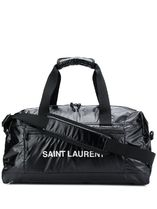 Saint Laurent Boston Bags