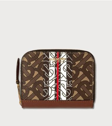 Burberry Wallets & Card Holders
