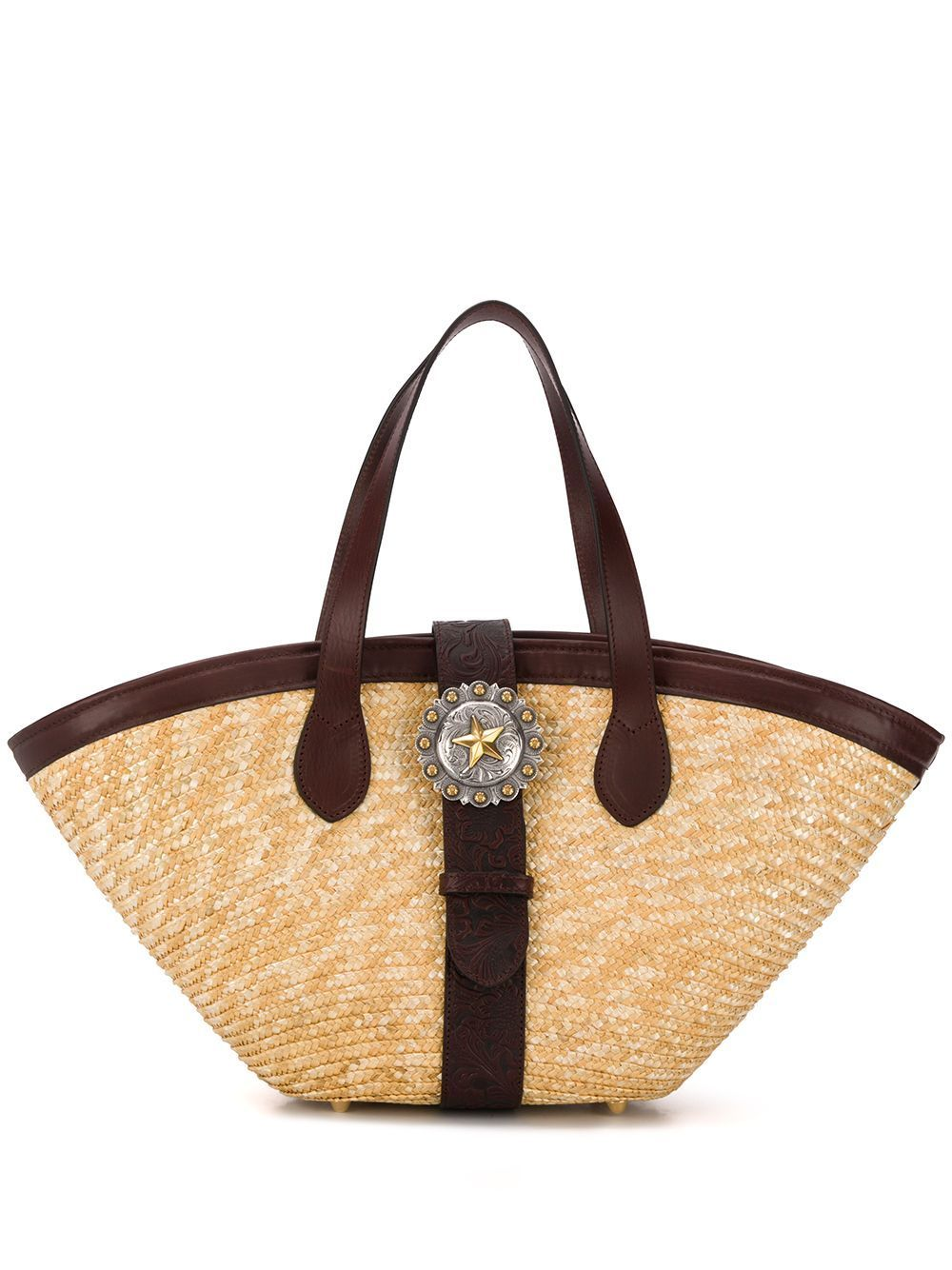 shop kate cate bags