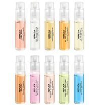 Maison Margiela Replica Co-ord Perfumes & Fragrances