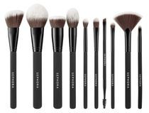 SEPHORA Co-ord Tools & Brushes