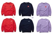 THE NORTH FACE Unisex Kids Girl Roomwear