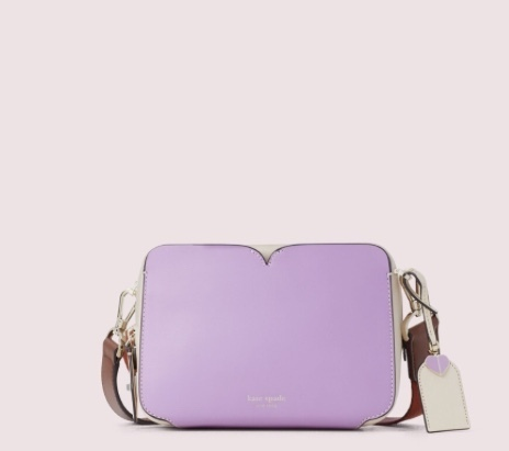 shop kate spade new york candid