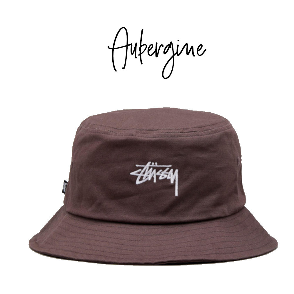 shop stussy accessories