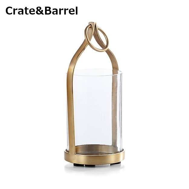shop cb2 crate & barrel
