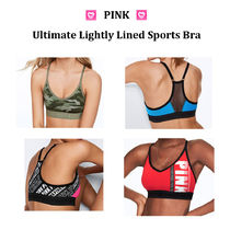 Victoria's secret PINK Activewear Tops