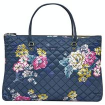 JULES Flower Patterns Casual Style Office Style Elegant Style