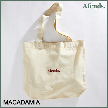 shop afends bags