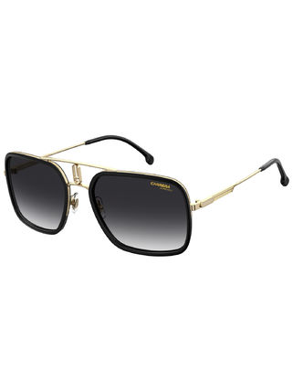 Carrera Sunglasses Sunglasses