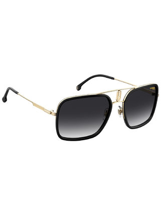 Carrera Sunglasses Sunglasses 2