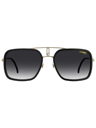 Carrera Sunglasses Sunglasses 3