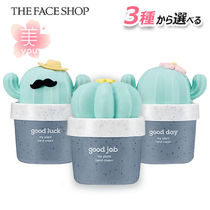 THE FACE SHOP Bath & Body