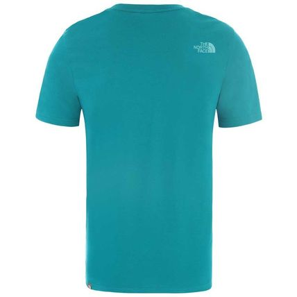 THE NORTH FACE More T-Shirts Outdoor T-Shirts 14