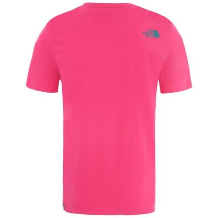 THE NORTH FACE More T-Shirts Outdoor T-Shirts 15