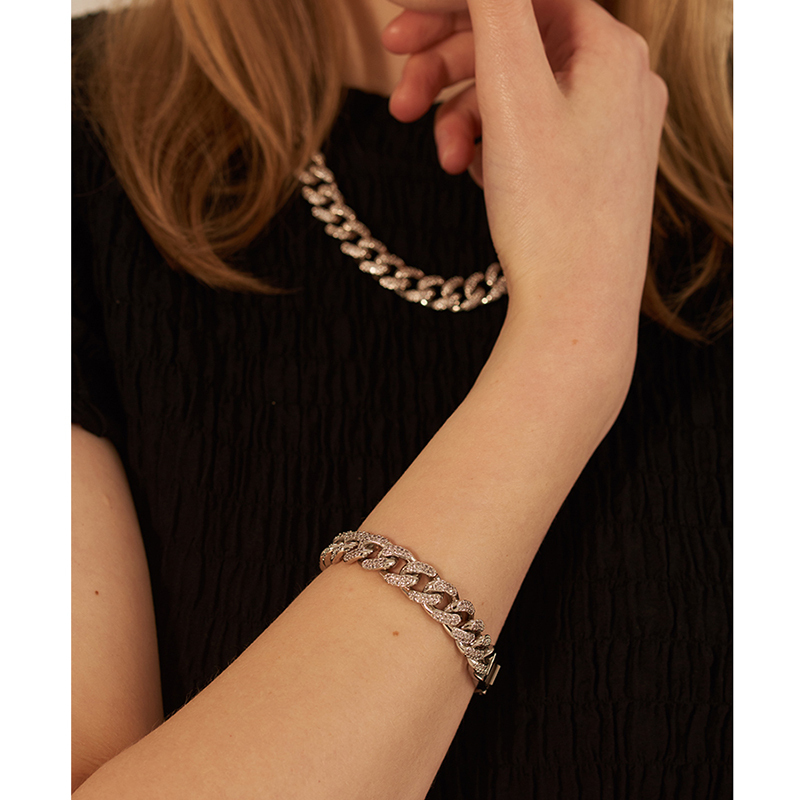 shop 13month jewelry