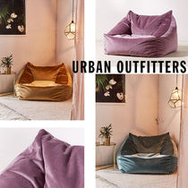Urban Outfitters Unisex Vervet Furniture Table & Chair