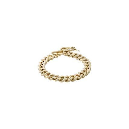 Casual Style Chain Handmade Party Style Office Style